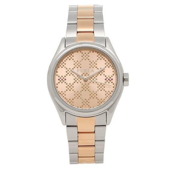 Reloj Furla Eva Mujer R4253101520