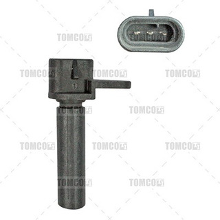 Sensor Posicion Del Cigueñal (ckp) Deville 2000 - 2004 4.6l