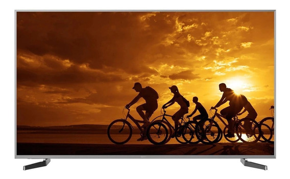 Pantalla Sharp 50 Led 4k Uhd Smart