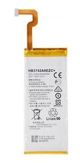 Bateria Huawei P8 Lite Con Instalación Incl. ® Tecnocell Uy