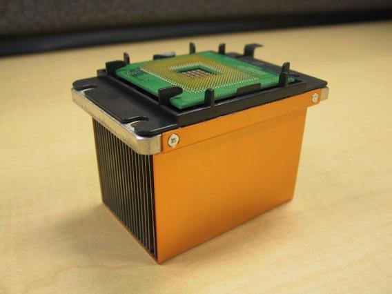 Intel Xeon 307103-001 Dl380 G3 2.8ghz Cpu