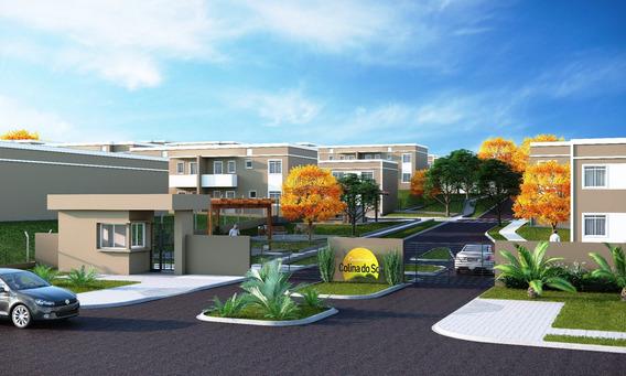 Apartamento - Ref: N0123