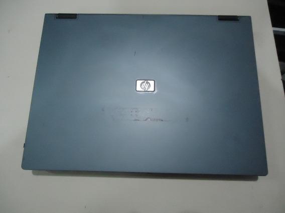 Sucata Notebook Hp 6710b (leia O Anuncio)