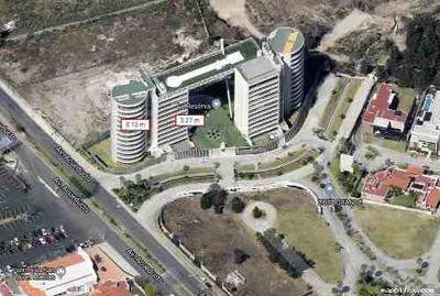 Penthouse De Lujo A La Venta En Zona Andares