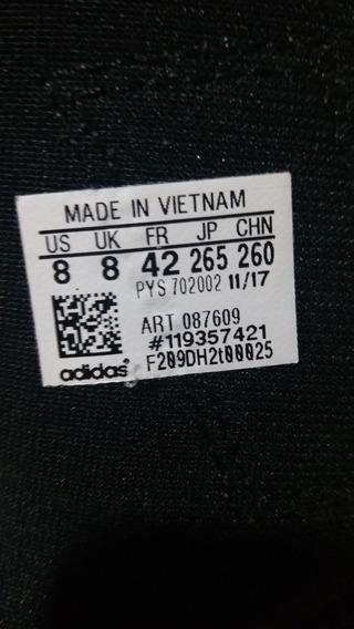 Ojotas adidas Originales Usa