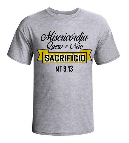 30 Camisetas Evangélicas Masculina E Feminina Atacado Preço De Revenda Monte Sua Preferencia