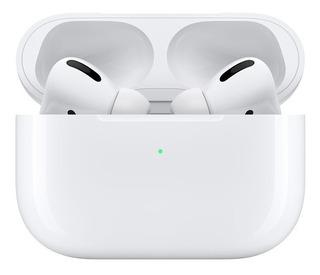 Apple AirPods Pro Garantía Inetshop