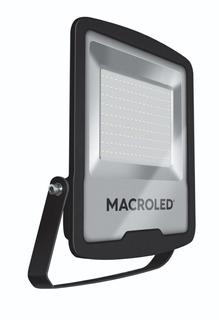 Reflector Cancha-paddle-futbol 5 15750 Lum Consume 150w