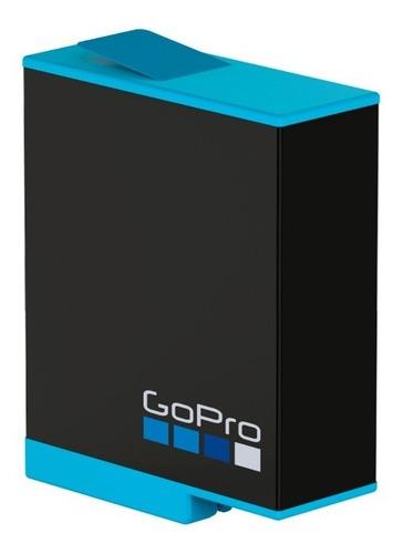 Imagen 1 de 2 de Batería Recargable Para La Cámara Gopro Hero 9 Black