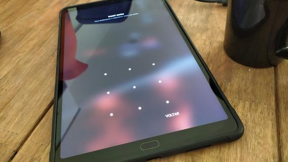 Xiaomi Mi Pad 4 Plus Case Capinha