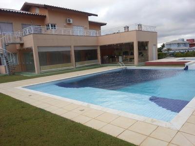 Casa Residencial À Venda, Portal Japy, Cabreúva - Ca0074. - Ca0074