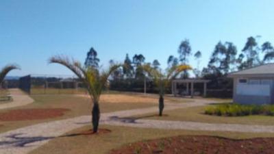 Chácara À Venda, 72 M², 2 Quartos, 1 Banheiro - 9106