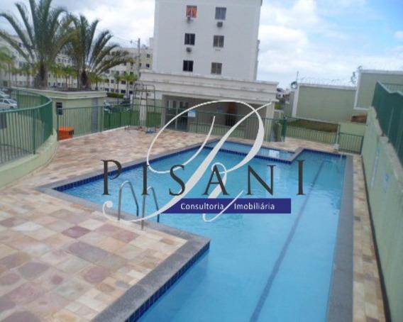 Apartamento - Ap01389 - 33140474