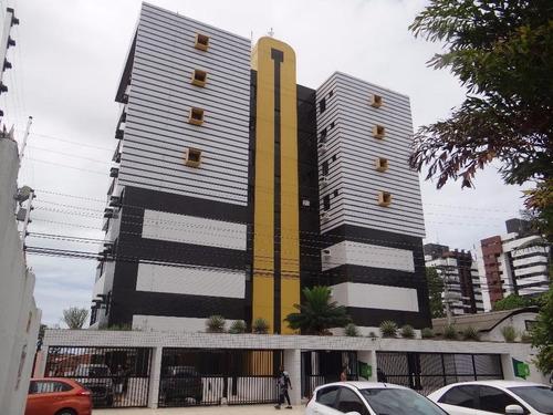 Imagem 1 de 15 de Apartamento - Farol - Ref: 353 - V-ap0181