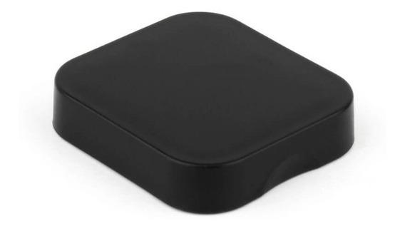 Tampa De Proteção Para Lente Câmera Gopro Hero 7 6 5 Black