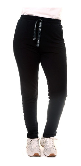 Jogging Billabong Mega Athletic Pant Mujer - 12108300