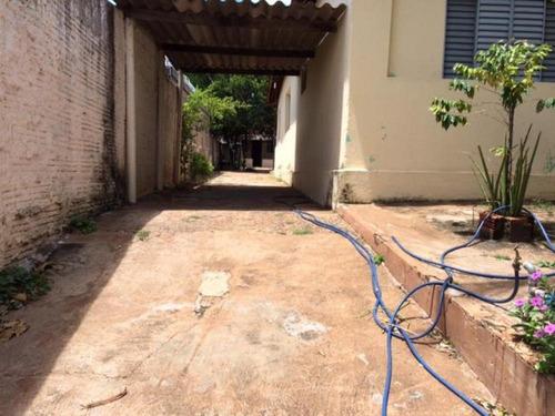 Casas - Ref: V1462