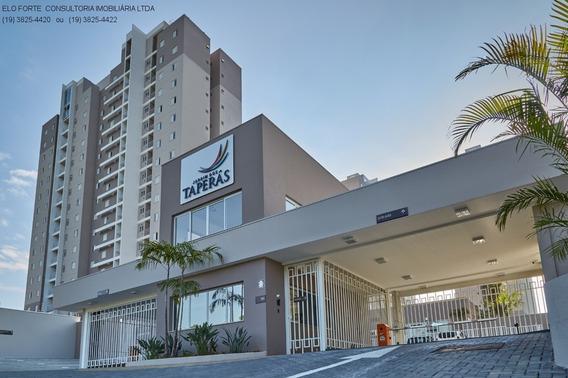 Apartamento - Ap01664 - 33770135