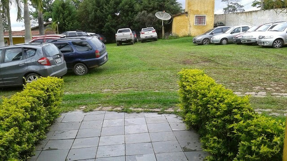 Chacara Formada A Venda. Campo Limpo Paulista