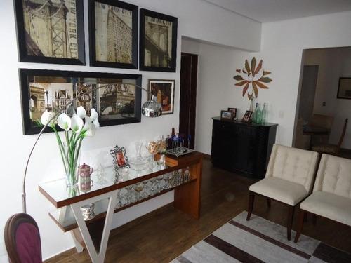 Casa  Residencial À Venda, Jardim Bizarro, Jundiaí. - Ca1042 - 34729822
