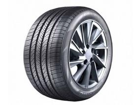 Neumático 185/65r15 Aptany Rp203 88h Cn