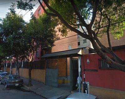 Últimos Remates Bancarios, Venta Depto, Miguel H. $650,000