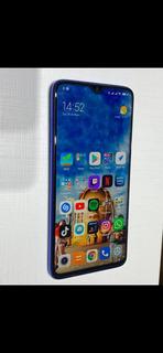 Xiaomi Redmi Note 8 Pro 6 Meses De Uso 64 Gigas