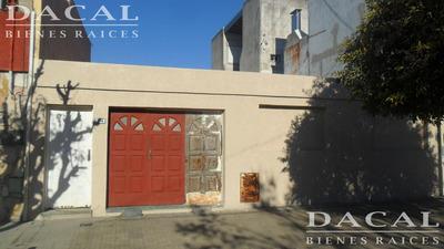 Casa En Alquiler En La Plata Dacal Bienes Raices