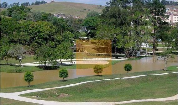 Terreno À Venda, 1505 M² Por R$ 212.000,00 - Bandeira Branca - Jacareí/sp - Te0507