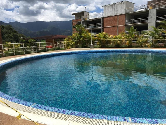 María José Fernándes 20-9211 Vende Apartamento Miravila