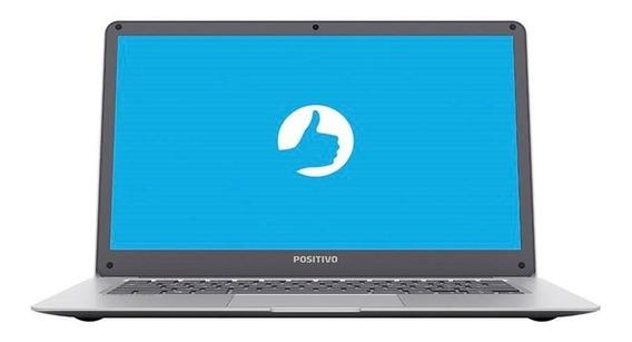 Notebook Positivo Motion I541ta-15 4gb Tela 15.6 Windows 10