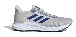 recurso heno Modernizar  Zapatillas Adidas Smart Ride Con Chip Fila 43 Deportes y
