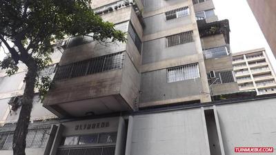 Apartamentos En Venta Dr Mv Mls #17-13471 ---- 04142155814