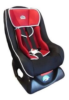 Butaca Para Auto Bebé
