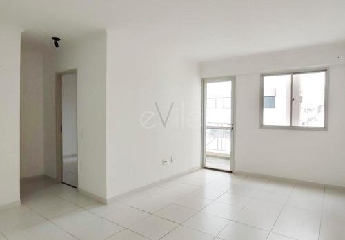 Apartamento À Venda Em Centro - Ap008692