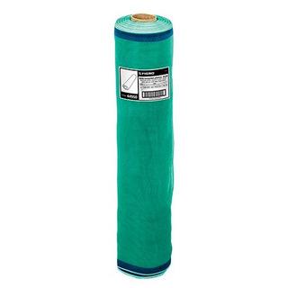 Fiero Temo-17pv Malla Mosquitera Plástica 1.70 X 30 M Verde