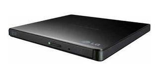 Dvd Lg Ultra Slim Portable Writer