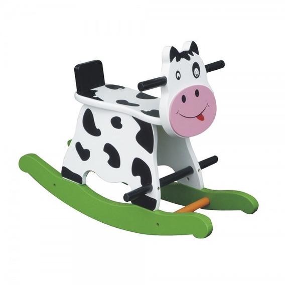 Mecedora En Forma De Vaca Or-426004 Namaro Design