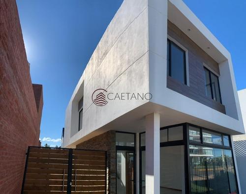 Local Comercial A Estrenar De Dos Plantas, Excelente Para Oficina, Administración, En La Barra- Ref: 3125