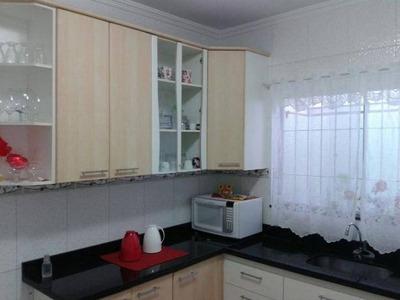 Casas Venda em Parque Meia Lua 16fe56d487256