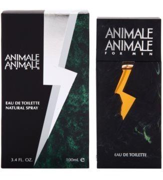 Animale Animale For Men Edt 50ml