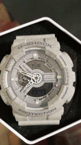 Relogio G-shock Casio