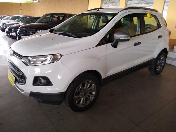 Ford / Ecosport Fsl 1.6 4/p