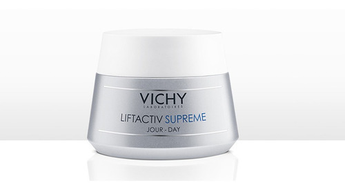 Liftactiv Supreme Pnm Y Ps 50ml Vichy