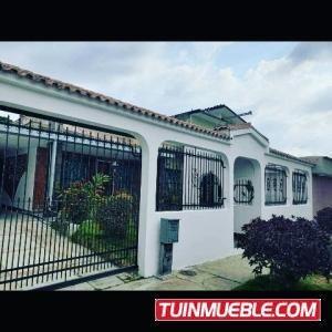 Apartamento En Venta Trigal Centro Valencia 19-10559valgo