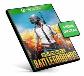 Playerunknown S Battlegrounds Ps3 Games No Mercado Livre Brasil
