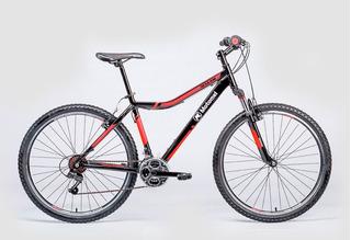 Bicicleta Mtb Maxxam 175l R. 27.5