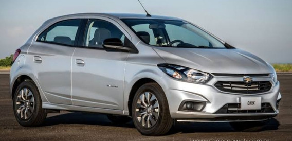 Chevrolet Onix Lt 0km Financiamento Sem Entrada !!!