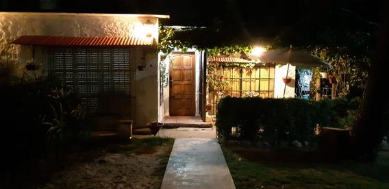 Casa A La Venta - Marindia