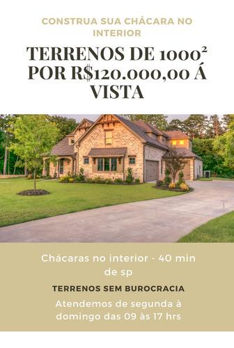 Vendo Minha Casa Em Mairinque Por 120 Mil!